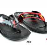 รองเท้าหนัง ADDA 72B05-M1 เบอร์ 39-43