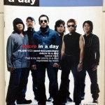 a day ฉบับพิเศษ micro in a day