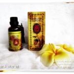 มะกอก กุหลาบ ออยส์ มาดามเฮง olive rose oil madame heng