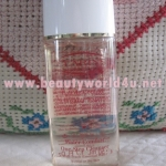 Clarins water comfort one-step cleanser 50 ml. (ขนาดทดลอง)