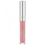 ColourPop Ultra Matte Lip สี Shimmy
