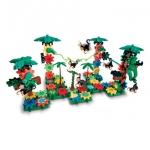 ของเล่นเด็ก ของเล่นเสริมพัฒนาการ Gears Gears Gears Movin Monkeys (ส่งฟรี)