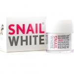 "Snail White ""สเนลไวท์ ครีมหอยขาว"""