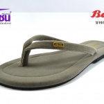 Bata (บาจา) สีเทา รุ่น6546 เบอร์36-40