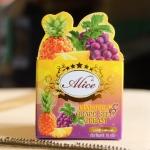 ครีมนางฟ้า หน้าใส Pineapple & Grape Seed Cream 10g