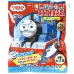 ลูกบอลกลิ่นหอม : Thomas & Friends