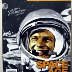 a day 59 ฉบับ space age