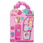 Barbie Bling-Phone&Case BBCU 6