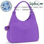 Kipling - Bagsational Vivid Purple (Belgium)