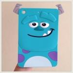 ** พร้อมส่งค่ะ ** เคส iPad Mini Sullivan Monster inc.