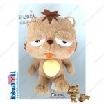 ตุ๊กตา แมวดิงก้า Dinga