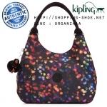 Kipling Bagsational - Black Confetti (Belgium)