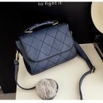 Elegant Square Bag