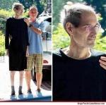 iPhone 7 หรือจะสู้คำพูดสุดท้ายของสตีป จ๊อบ