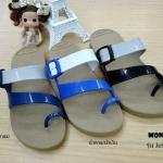รองเท้า MONOBO โมโนโบ้ รุ่น Jello เจลโล่7 เบอร์ 5-8