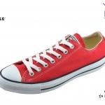 ผ้าใบ Converse All Star Dainty OX Sneakers (รุ่นคลาสสิค)