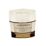 ESTEE Lauder Revitalizing Supreme Global Anti Aging Creme 15ml.