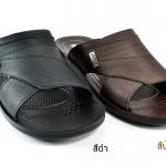 รองเท้า Aerosoft G8190 เบอร์ 39-43