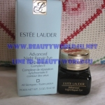 Estee Advanced night repair eye II 15 ml