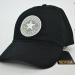 หมวก CONVERSE ALL STAR แฟชั่น สีดำ