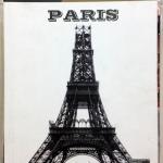 a day 138 ฉบับ อะเดย์:PARIS