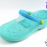 รองเท้าแตะ Monobo Kimberry โมโนโบ้ รุ่น คิมเบอรี่ สีฟ้า เบอร์ 5-8