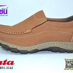 Bata (บาจา) สีแทน รุ่น851314 เบอร์39-45