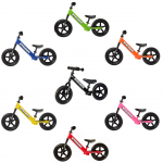STRIDER SPORT Balance Bike จักรยานเด็กฝึกการทรงตัว