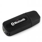Adapter Bluetooth USB to Audio (แปลงลำโพงธรรมดาให้เป็นแบบ Bluetooth)