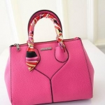กระเป๋าแฟชั่นเกาหลี รหัส SUIF0052RS