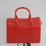 กระเป๋าแฟชั่น Berrybag พร้อมส่ง รหัส SUB0086RD