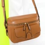 "PreOrder กระเป๋า Axixi ""European Dec Camera Bag"" *ส่งฟรี เมื่อสินค้ามาถึง"