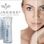 Luminesce ลูมิเนสส์ เซรั่มหน้าเด็ก ชะลออายุ ย้อนวัยคุณได้จริง Jeunesse Luminesce Cellular Rejuvenation Serum เจอเนสส์ ลูมิเนสส์ เซลลูลาร์ รีจูวีเนชัน เซรัม