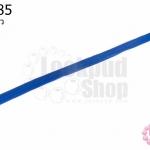 ซิปล็อค TW สีน้ำเงิน 20นิ้ว(1เส้น)