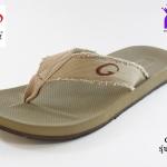 รองเท้าแตะGambol แกมโบล รหัส GM11155 สีน้ำตาล เบอร์ 40-44