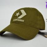 หมวก CONVERSE ALL STAR แฟชั่น สีเขียว