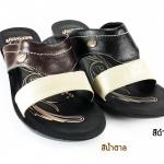 รองเท้า Areosoft C3809 เบอร์36-39
