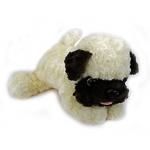 ตุ๊กตาสุนัขม็อคค่า Rainflower กลิ่นช็อคโกแลต SIZE S | สินค้าหมด