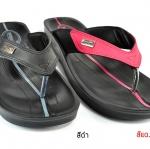 รองเท้า Aerosoft A0814