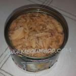 อาหารกระป๋องเปลือยขนาด 160-180 กรัมปลาทูน่าเนื้อขาว-ในเจลลี่ขนาด แพค 48 กะป๋อง /1ลัง (รวมจัดส่งทั่วไทย)