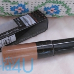 kate eye brow mascara # lb-2