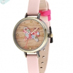 Pre-order: Vintage cartoon Mini watch