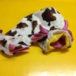 วัว เบอร์ 1 2 3