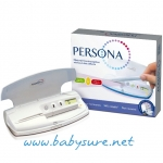 ชุดเครื่องตรวจติดตามภาวะการเจริญพันธุ์และการวางแผนมีบุตร PERSONA Monitor Starter Kit