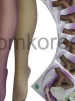 PK058 ถุงหน่องคนท้อง มี 2 สี ให้เลือก สีดำ กับ สีเนื้อ ใส่สบาย ยืดหยุ่นได้ดี