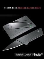 การ์ดมีดพับ CARD KNIFE (CARD SHARP)