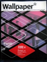 Wallpaper [Thai Edition] issue 02