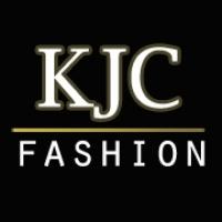 ร้านKJC FASHION ช๊อปออนไลน์แค่ปลายนิ้ว
