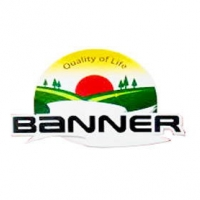 BANNER แบนเนอร์