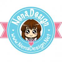 ร้านNenaDesign